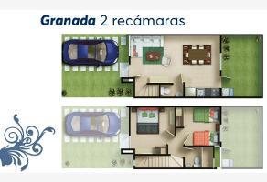 Foto de casa en venta en sin nombre 001, felipe carrillo puerto, querétaro, querétaro, 7290080 No. 01