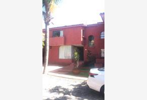 Foto de casa en venta en sin nombre 001, la alhambra, querétaro, querétaro, 16242464 No. 01