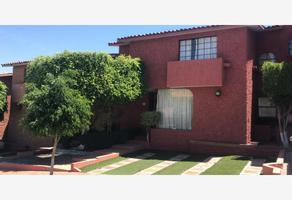 Foto de casa en venta en sin nombre 001, la alhambra, querétaro, querétaro, 7614790 No. 01