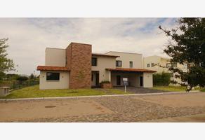 Foto de casa en venta en sin nombre 001, lomas del campanario iii, querétaro, querétaro, 6686929 No. 01