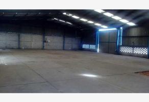 Foto de nave industrial en venta en sin nombre 001, parque industrial el marqués, el marqués, querétaro, 8535572 No. 01