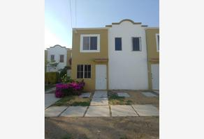 Foto de casa en venta en sin nombre 001, rancho bellavista, querétaro, querétaro, 0 No. 01