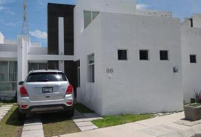 Foto de casa en venta en sin nombre 001, san antonio de la punta, querétaro, querétaro, 11481299 No. 01