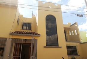 Foto de casa en venta en sin nombre 010101, real de cholula, san andrés cholula, puebla, 7719112 No. 01