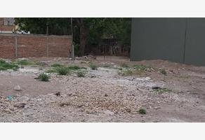 Foto de terreno habitacional en renta en sin nombre 1, 15 de mayo (tapias), durango, durango, 9606642 No. 01
