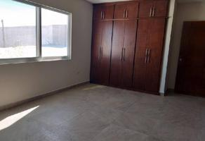 Foto de departamento en renta en sin nombre 1, barrio tierra blanca, durango, durango, 6939172 No. 02