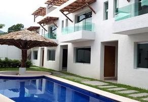 Foto de casa en venta en sin nombre 1, club deportivo, acapulco de juárez, guerrero, 0 No. 01