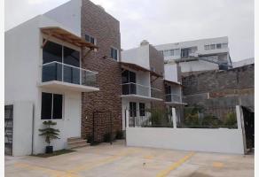 Foto de casa en venta en sin nombre 1, el roble, acapulco de juárez, guerrero, 0 No. 01