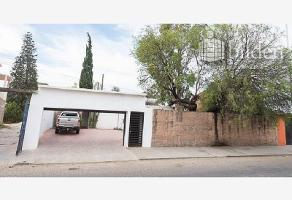 Foto de casa en renta en sin nombre 1, j guadalupe rodriguez, durango, durango, 8256589 No. 01