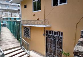 Foto de casa en venta en sin nombre 1, la laja, acapulco de juárez, guerrero, 0 No. 01
