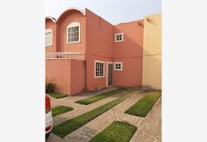 Foto de casa en venta en sin nombre 1, la zanja o la poza, acapulco de juárez, guerrero, 0 No. 01
