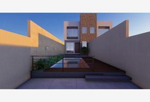 Foto de casa en venta en sin nombre 1, mozimba, acapulco de juárez, guerrero, 0 No. 01