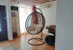 Foto de casa en venta en sin nombre 1, rinconada diamante, acapulco de juárez, guerrero, 17026864 No. 01