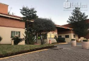 Foto de terreno habitacional en venta en sin nombre 1, santa teresa, durango, durango, 6930246 No. 02