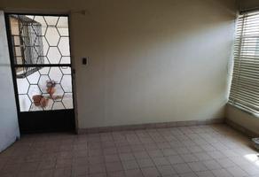 Foto de casa en renta en sin nombre 1, victoria de durango centro, durango, durango, 12972316 No. 01