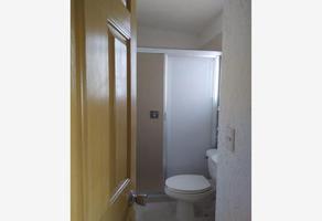 Foto de casa en renta en sin nombre 1, vista hermosa, toluca, méxico, 0 No. 01