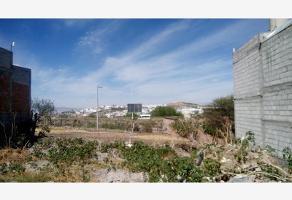 Foto de terreno habitacional en venta en sin nombre 120, colinas del bosque 2a sección, corregidora, querétaro, 0 No. 01