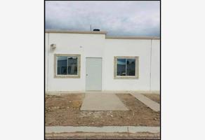 Foto de casa en venta en sin nombre 123, fraccionamiento veredas de santa fe, torreón, coahuila de zaragoza, 0 No. 01