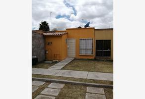 Foto de casa en venta en sin nombre 13, geovillas de terranova 1a sección, acolman, méxico, 19555430 No. 01