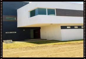 Foto de casa en venta en sin nombre 20, yecapixtla, yecapixtla, morelos, 16512593 No. 01