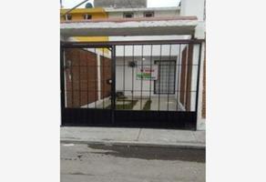 Foto de casa en venta en sin nombre 223, santa maría totoltepec, toluca, méxico, 20374006 No. 01