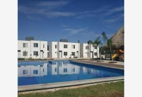 Foto de casa en venta en sin nombre 3, santa fe cuajimalpa, cuajimalpa de morelos, df / cdmx, 0 No. 01