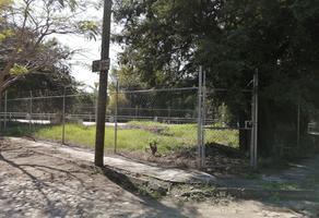 Foto de terreno habitacional en venta en sin nombre 31, real de mendoza, comala, colima, 15176149 No. 01