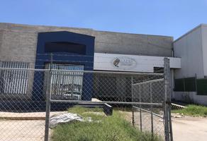 Foto de bodega en renta en sin nombre 383, parque industrial pequeña zona industrial, torreón, coahuila de zaragoza, 0 No. 01