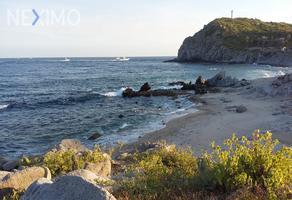 Foto de terreno comercial en venta en sin nombre 109, cabo san lucas centro, los cabos, baja california sur, 6034129 No. 01