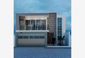 Foto de casa en venta en sin nombre , adalberto tejeda, boca del río, veracruz de ignacio de la llave, 0 No. 01