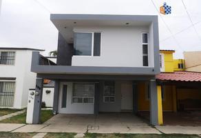Foto de casa en renta en sin nombre , aranjuez, durango, durango, 20705306 No. 01