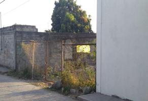 Foto de terreno habitacional en venta en sin nombre , arboledas, temixco, morelos, 0 No. 01