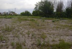 Foto de terreno comercial en venta en sin nombre , barrio antiguo cd. solidaridad, monterrey, nuevo león, 0 No. 01