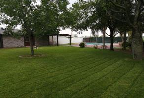 Foto de rancho en venta en sin nombre , cadereyta jimenez centro, cadereyta jiménez, nuevo león, 18423467 No. 01