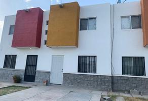 Foto de casa en venta en sin nombre , campo nuevo de zaragoza, torreón, coahuila de zaragoza, 0 No. 01