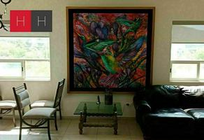 Foto de casa en venta en sin nombre , carolco, monterrey, nuevo león, 0 No. 01