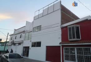 Foto de edificio en venta en sin nombre , ciénega, durango, durango, 0 No. 01