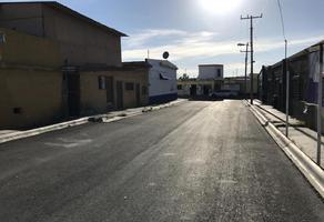 Foto de local en venta en sin nombre , ciudad sanitaria, saltillo, coahuila de zaragoza, 6394119 No. 01
