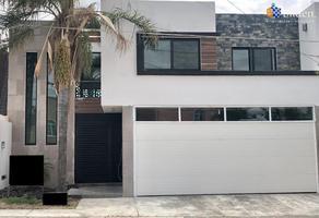 Foto de casa en venta en sin nombre , colinas del saltito, durango, durango, 0 No. 01