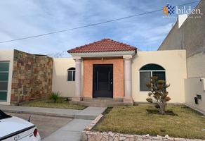 Foto de casa en renta en sin nombre , colinas del saltito, durango, durango, 0 No. 01