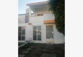 Foto de casa en venta en sin nombre , cuauhtémoc, jojutla, morelos, 0 No. 01