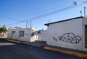 Foto de oficina en renta en sin nombre , de analco, durango, durango, 16970855 No. 01