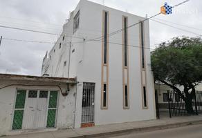 Foto de edificio en venta en sin nombre , de analco, durango, durango, 0 No. 01