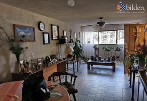 Foto de casa en venta en sin nombre , el naranjal, durango, durango, 17672609 No. 01