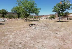 Foto de terreno comercial en venta en sin nombre , el refugio, durango, durango, 20582025 No. 01