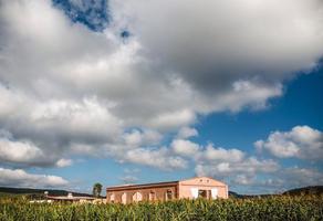 Foto de rancho en venta en sin nombre , fátima (ejido de fuentezuelas), tequisquiapan, querétaro, 17289545 No. 01