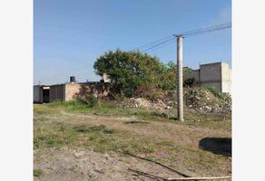 Foto de terreno habitacional en venta en sin nombre , galeana centro, zacatepec, morelos, 0 No. 01