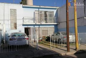 Foto de casa en venta en sin nombre , guadalupe victoria infonavit, durango, durango, 19428611 No. 01