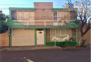 Foto de casa en renta en sin nombre , guillermina, durango, durango, 17787493 No. 01