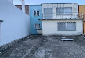 Foto de casa en venta en sin nombre , hacienda sotavento, veracruz, veracruz de ignacio de la llave, 0 No. 01